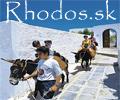Rhodos / Rodos